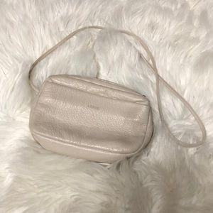 Baggu Mini Crossbody Bag